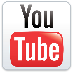 logo You Tube principale