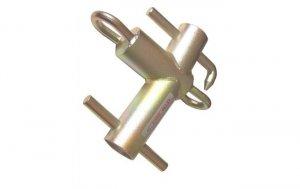 Frizioni winch e accessori principale