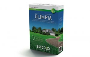 sementi-prato-olimpia-zollaverde-bottos-1kg